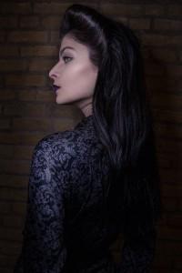 the sorceress - back