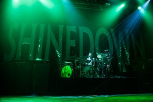 Shinedown 17