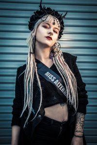 meraluna2016-miss&mr-12