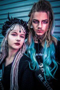 meraluna2016-miss&mr-14